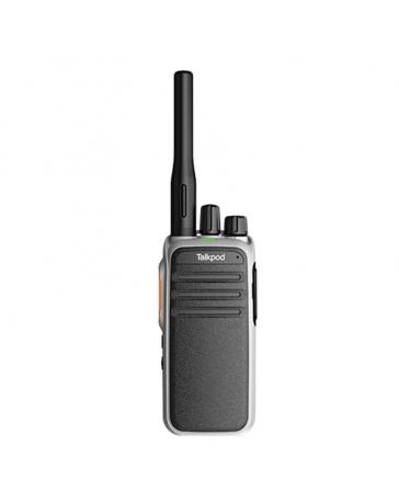 Talkpod B30 UHF