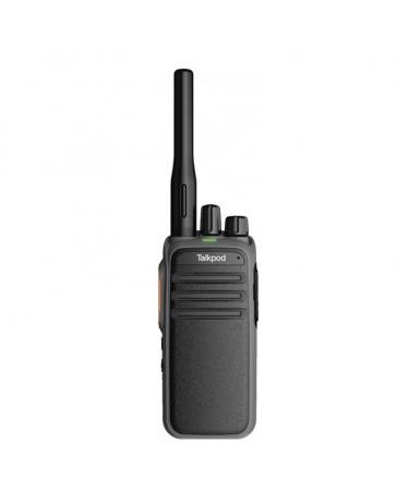 Talkpod B30SE VHF