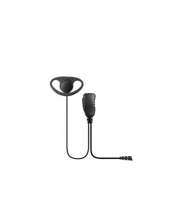 Talkpod sluchátko s mikrofonem TEM02