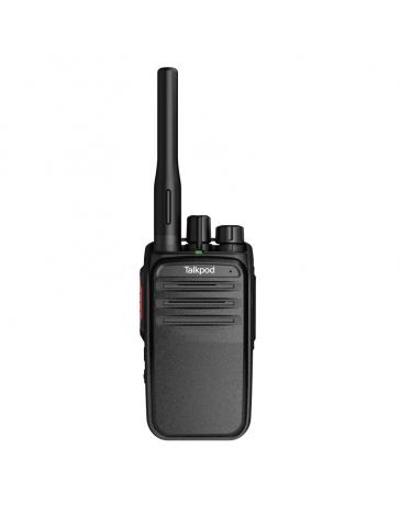 Talkpod D40 UHF IP54