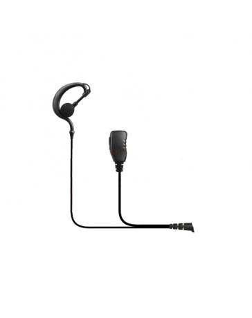 Talkpod sluchátko s mikrofonem TEM01