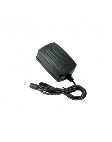 Talkpod adaptér TCA01 EU