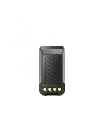 Talkpod akumulátor TBL03