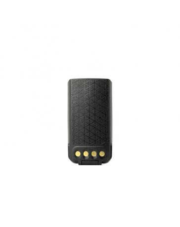 Talkpod akumulátor TBL08
