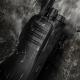Talkpod D50 UHF IP54