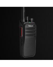 Talkpod D50 VHF IP67