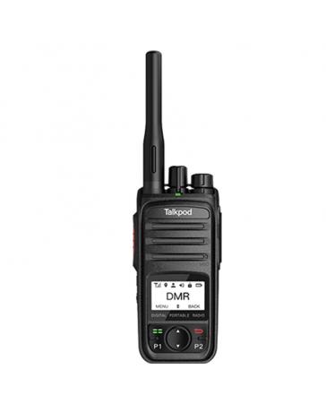 Talkpod D55 UHF IP54