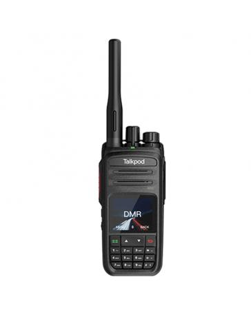 Talkpod D57 UHF IP54