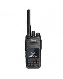 Talkpod D57 VHF IP54
