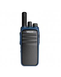 Talkpod N50 IP54