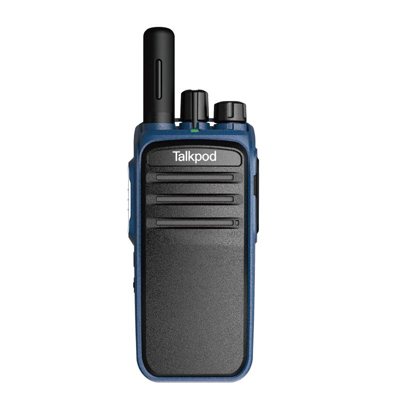 Talkpod N50