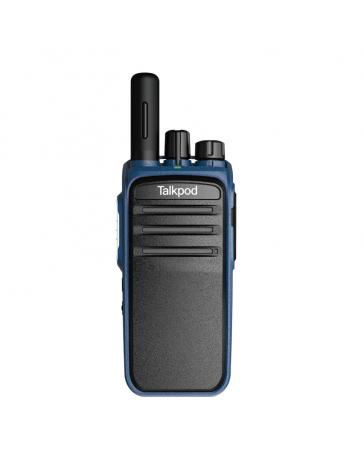 Talkpod N50/S IP54