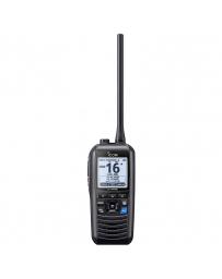 Icom IC-M94D Euro