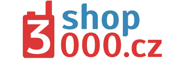 Shop3000
